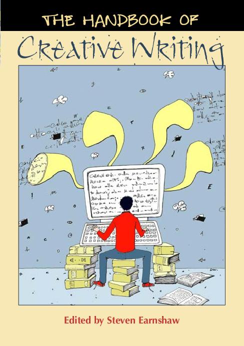 PDF) Writing for Children | Jeicholine Jaikol - Academia edu