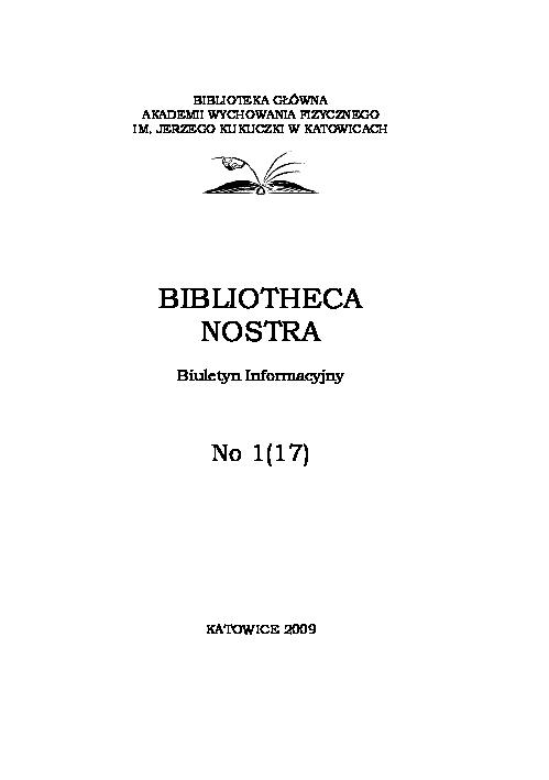 Pdf Kodeksy Etyki Bibliotekarskiej Na świecie Komentarz Z