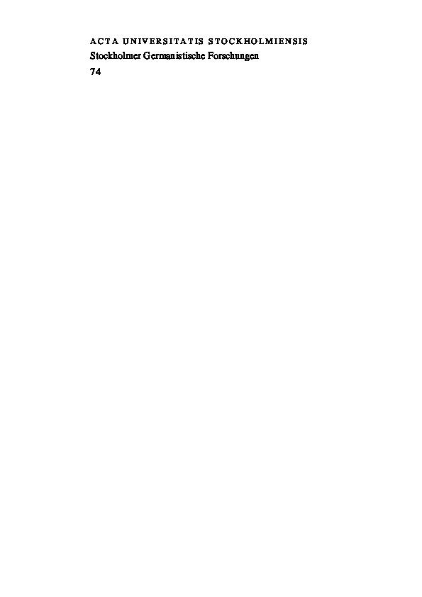 nackt geraden schlittschuhlaufer verbrecher schwanze