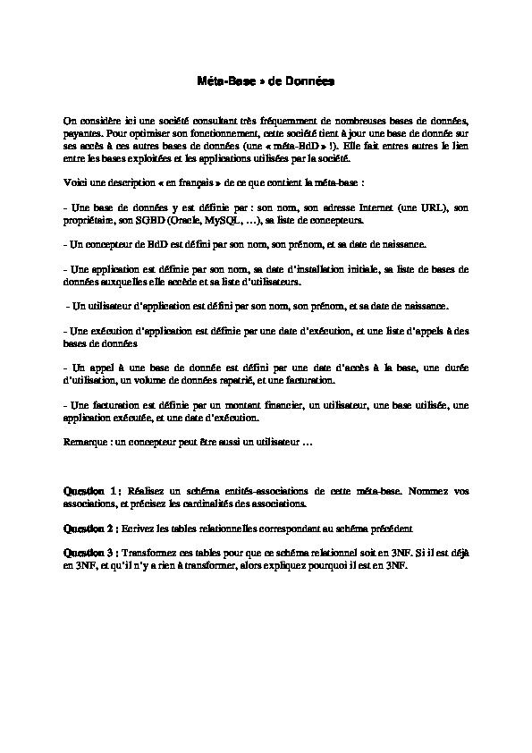 HSV site de rencontre gratuit