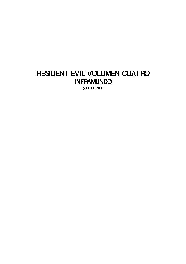 "Applikation zum Aufbügeln Bügelbild  13-106  /""3/""  Union Jack"