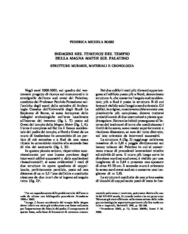 App di appuntamenti in base alla posizione