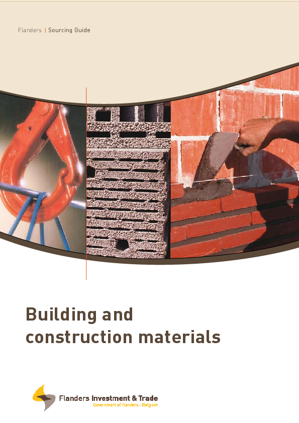 PDF) Building and Construction Material | Parisa zraati - Academia edu