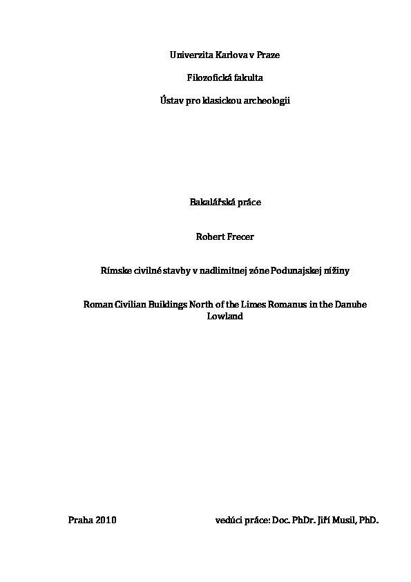 vzorka dátumové údaje formulár žiadosti