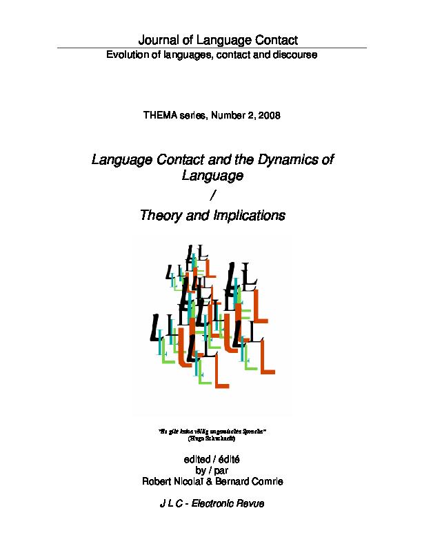 Guinea-bissau Block 265 completa.problema. Mnh 1985 Anno Il Musica Price Remains Stable