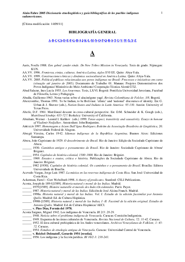 de9ec8bf9a PDF) BIBLIOGRAFÍA GENERAL