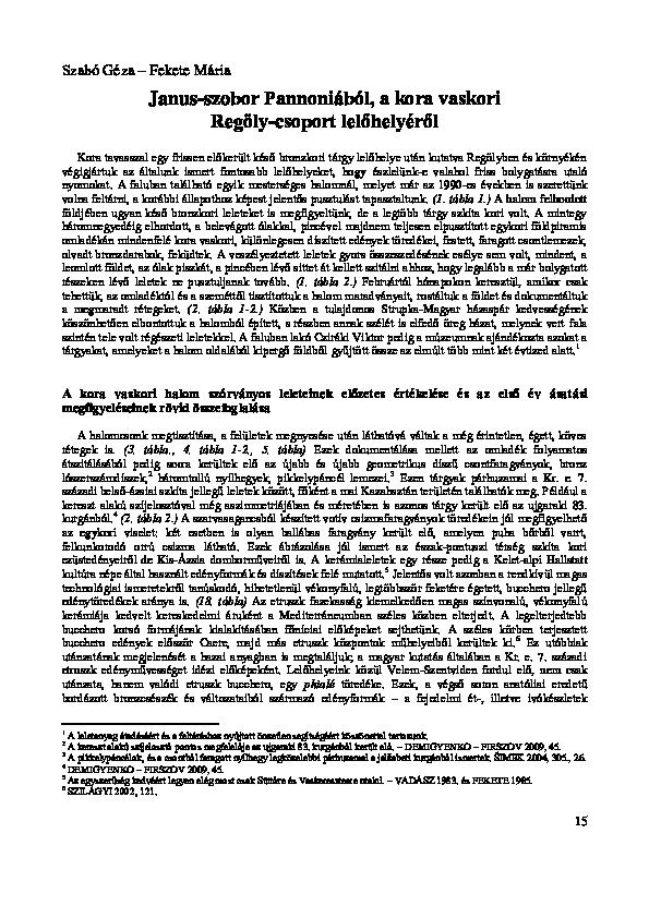 randi ezüst lemez levél dátumok társkereső oldal Lengyelország