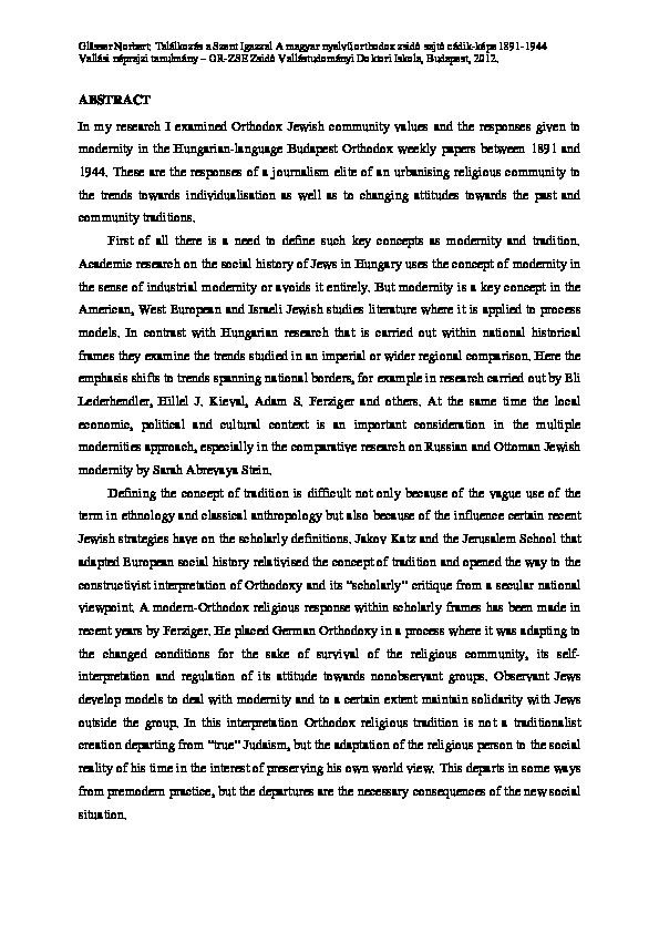 A 14. szénatomszámú radiometrikus randevúkat használják