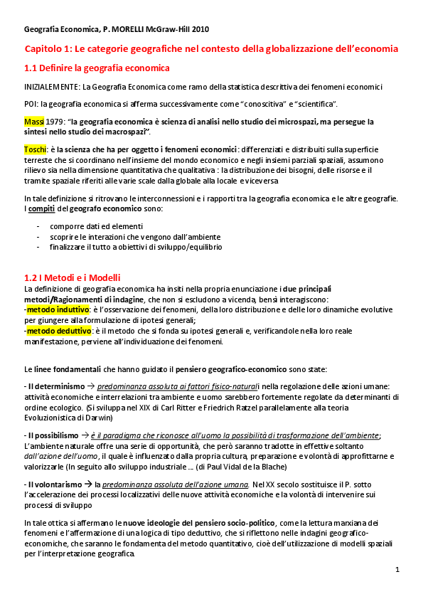 94da0b479b7a8 DOC) GEOGRAFIA ECONOMICA