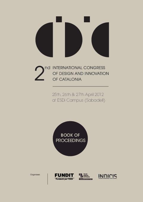 e67babb4dea6 PDF) The design of street furniture and its accessibility as a ...