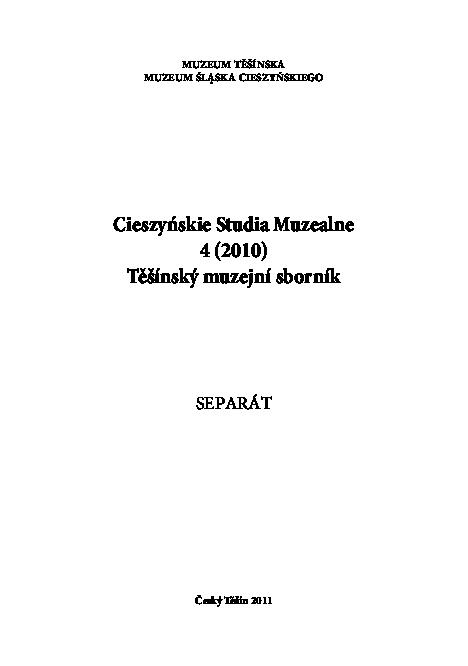 pracovní rychlost datování osnabrück 2015