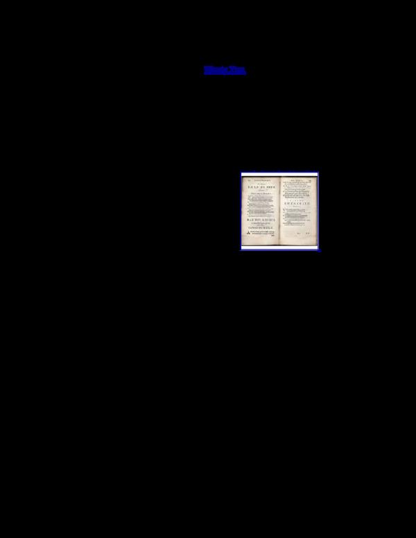 PDF) Foreign Influences of Elegant Greek Fonts | DG Farnsworth