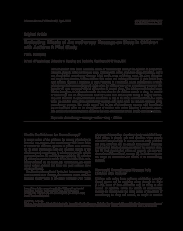 PDF) Nel017 | Riska Septia Prativi - Academia edu