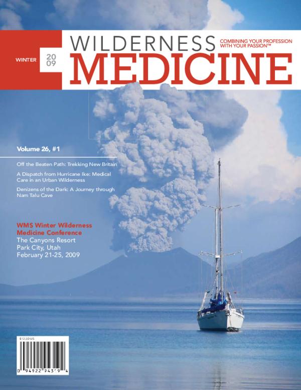 PDF) Table Rock rescue | Seth C Hawkins - Academia edu
