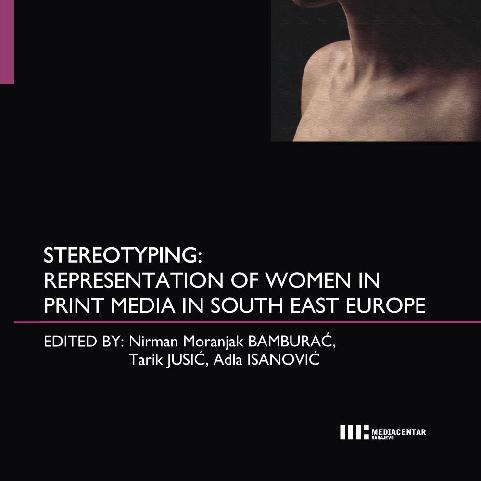 Bridgette b feet pussy doo porn - Pdf the representation of women in  bosnian herzegovinian dailies