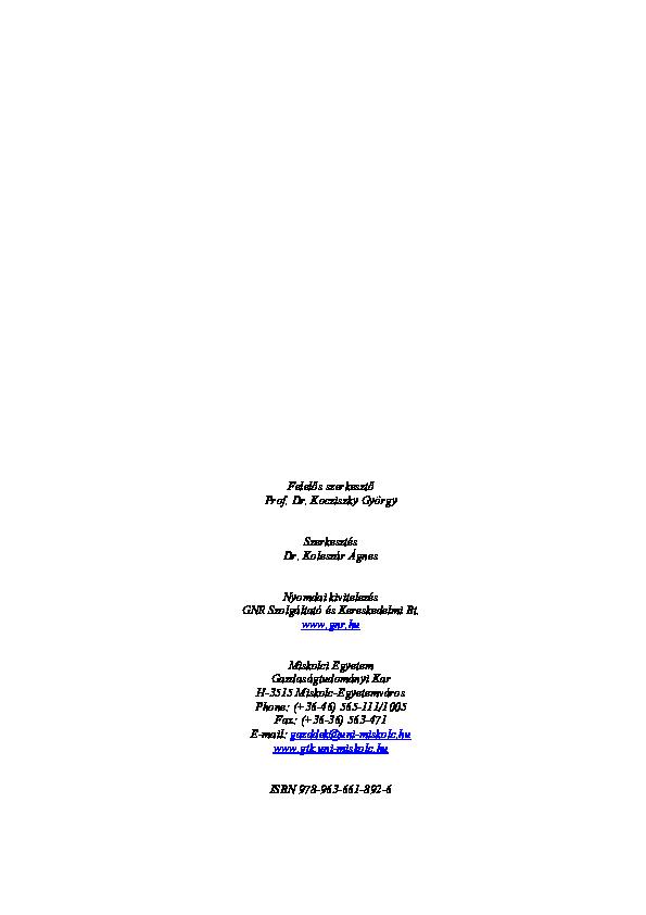Értékesítés / Kereskedelem állások, munkák