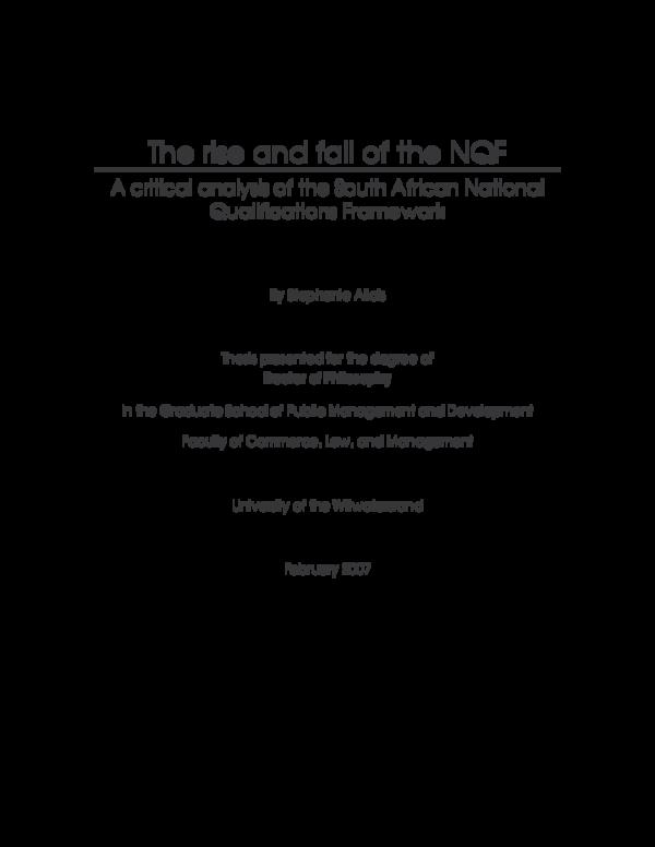Doctoral dissertation help unpublished