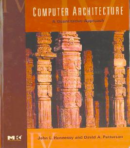 Pdf John L Hennessy And David A Patterson Computer Architecture Ali Moulaei Nejad Academia Edu