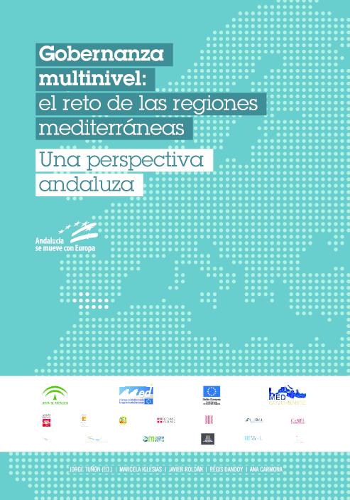 Calendario Academico Ucm 2020 2020.Pdf Marco Conclusivo Jorge Tunon Academia Edu