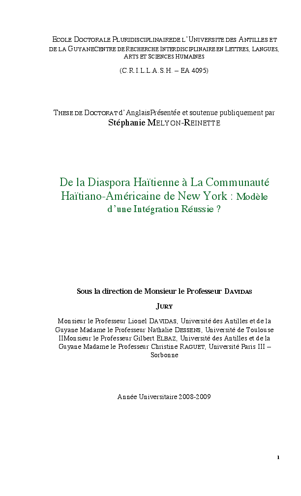 Filipino vitesse datant de NYC croate datant de Sydney