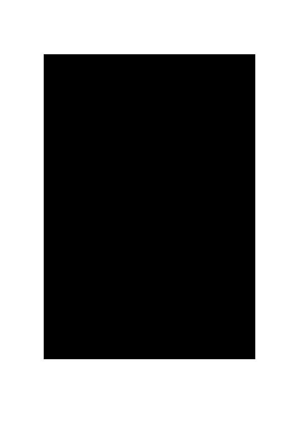 interracial datovania v MN