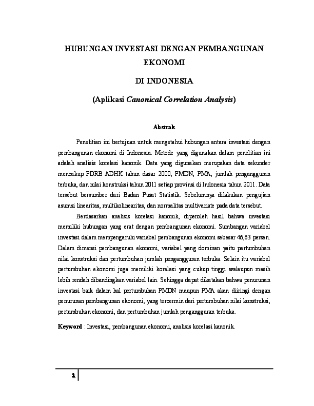 jurnal hubungan obesitas dengan hipertensi pdf