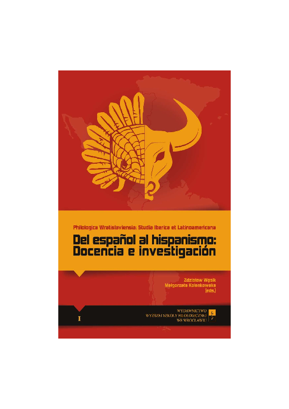 Pdf El Cántico Espiritual Poema Ovidianista Gaspar