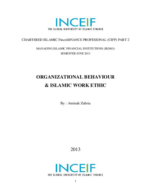 Of organizational 12th edition behavior pdf essentials