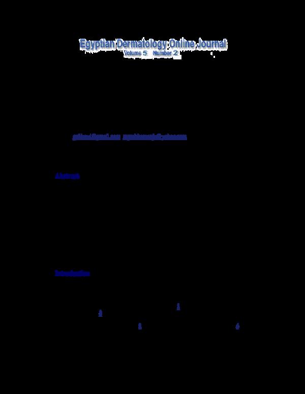dipyridamole and clopidogrel