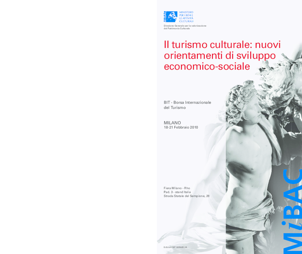 7a25a0c5f6 PDF) Itinerari culturali in Piemonte   Laura Vaschetti - Academia.edu