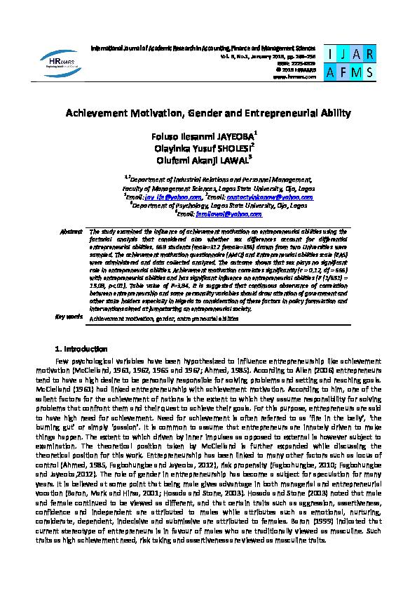 Sample Lvn Cover Letter Cover
