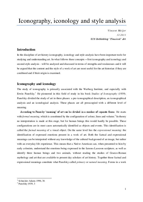 Help me write engineering dissertation results