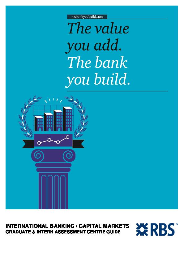 PDF) Ability centre guide | R M - Academia edu