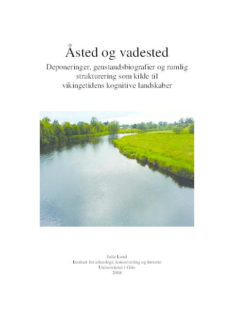 dendrokronologisk datering af vikingetidsskibsgraven på osebergsgokstad og tune norge bygge dating hjemmeside