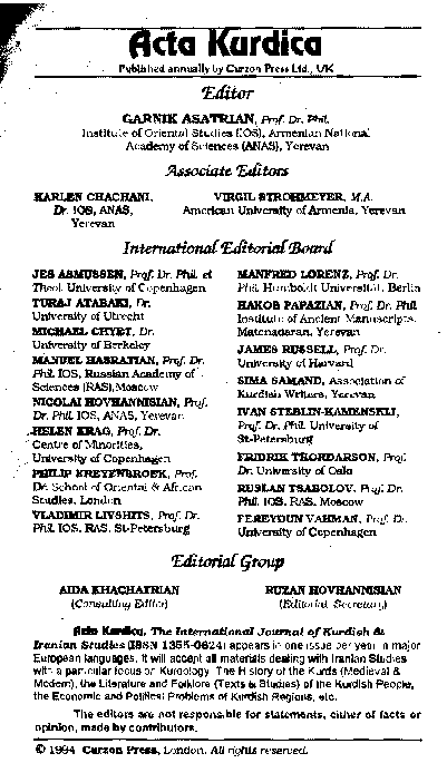 https://0.academia-photos.com/attachment_thumbnails/31698690/mini_magick20190426-32177-1ncmtjr.png?1556263764