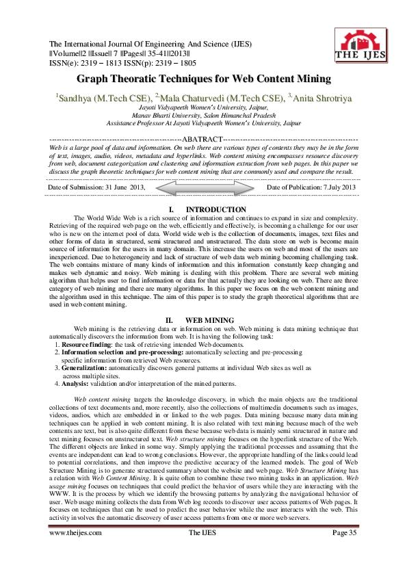 0.0621 Test y medición Meyer Gage .0621X P Plus X pines