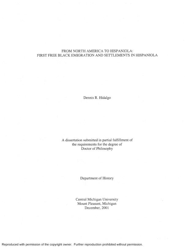 Drosophila genetics null hypothesis