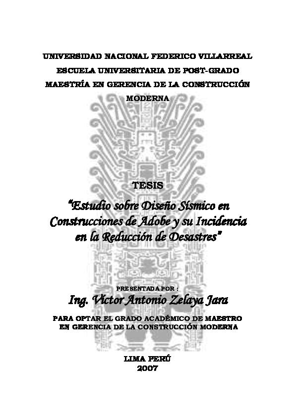 Pdf Tesisfinalvzj161107 Sharon Rodriguez Vilca Academia Edu