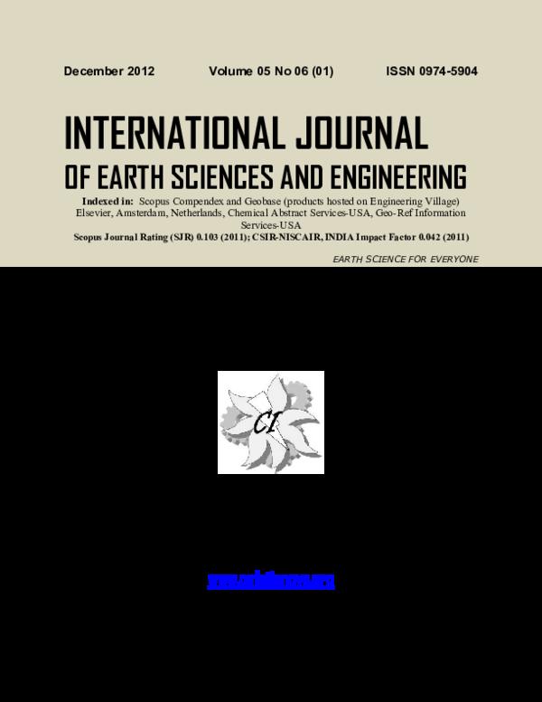 PDF) Ratnakant Paper II | jai sankar gummapu - Academia edu