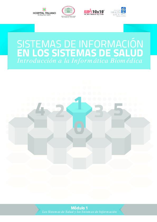 Pdf 2 Modulo 1 Sistemas De Informacion En Los Sistemas De