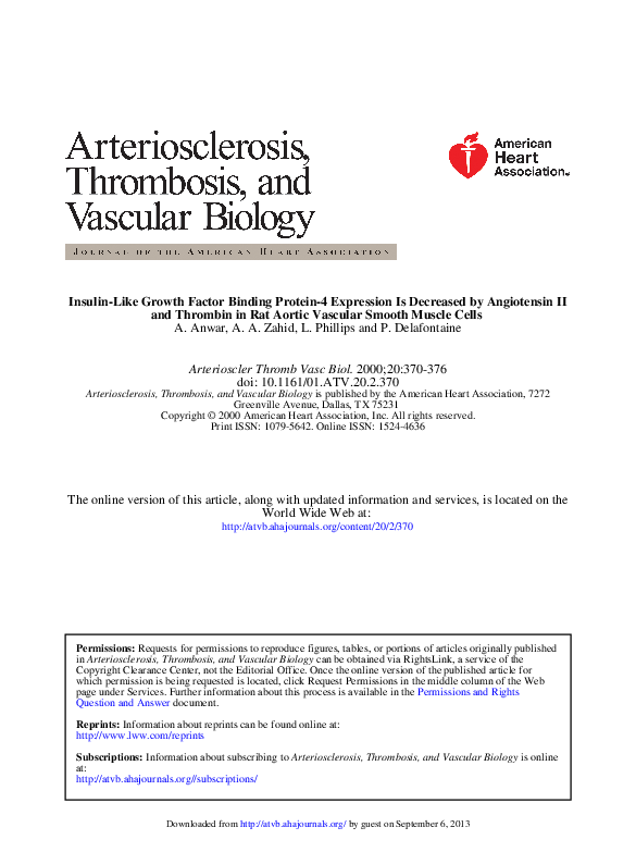 Figure 3 from Angiotensin-(1-7) and angiotensin-(1-9