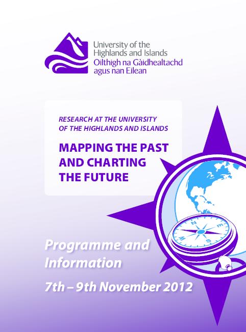 PDF) Bridging learning, between spaces, between learners