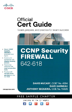 PDF) CCNP Security   Derry Arif Rachman - Academia edu