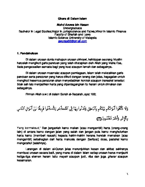 mini magick20180815 12947 w7lc67 - Jenis Jenis Judi Menurut Islam