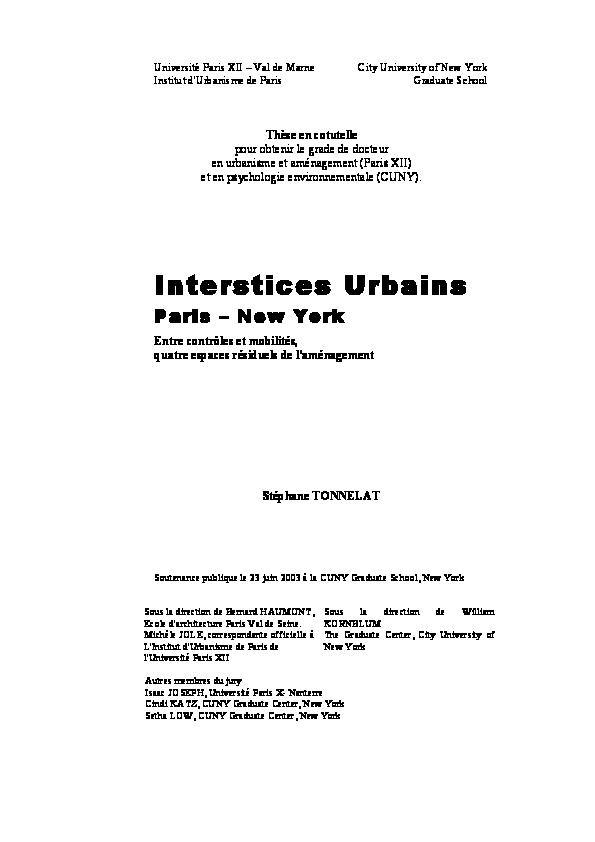 rev/êtement sol industriel Tapis de sol caoutchouc etm/® stri/é largeur 180cm lieux de d/échargement camion pour centres commerciaux etc | tailles diverses protection remorques 180x500cm