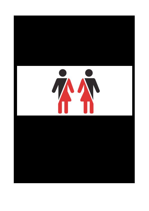 Dating etikette quiz spørgsmål