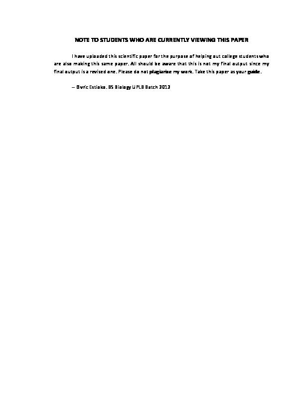 smith fermentation tube