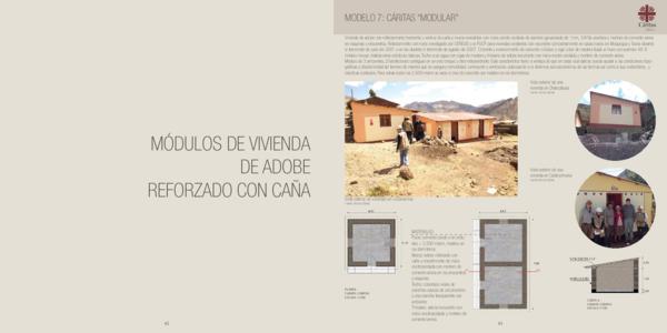 Pdf Adobe Con Canas Alessandra Mendoza Academia Edu