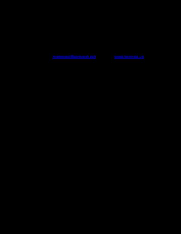 PDF) Vedic Perspectives on Acoustics | Marehalli Prasad