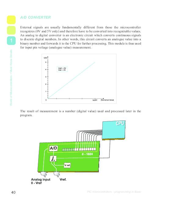 PDF) basic pic book preview01   Marcelo Barat - Academia edu